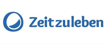 zeitzuleben logo