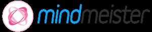 mindmeister mindmapping logo