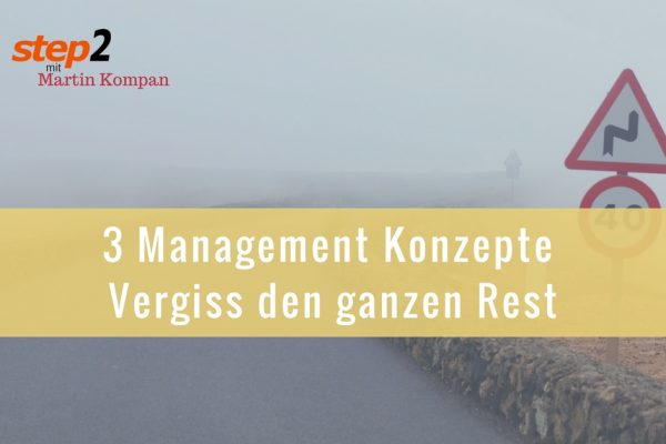 header-3-management-konzepte